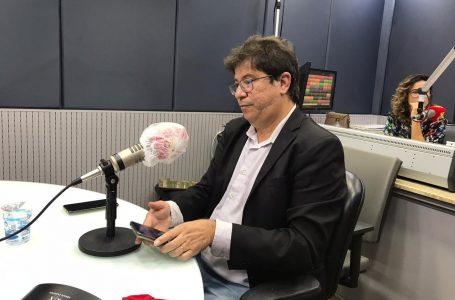 Secretário Aldemir Freire sustenta que saída da Petrobras do RN foi uma surpresa