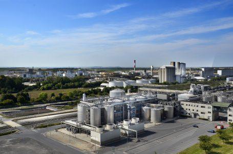 Governo brasileiro aprova importação de 187 milhões de litros de etanol dos EUA