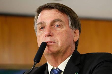 Presidente edita medidas para combate ao covid-19
