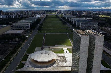 Governo envia PEC da reforma administrativa para análise do Congresso