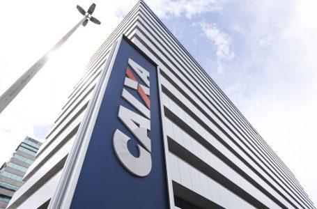 Caixa anuncia redução das parcelas de financiamento habitacional para auxiliar clientes na crise