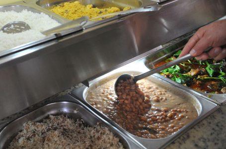 Governo zera imposto de importação do arroz até o final do ano
