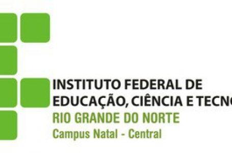 IFRN confirma nova data para retorno de aulas remotas