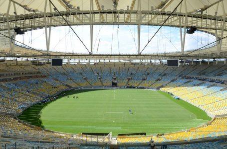 Retorno de público aos estádios no Rio ainda está indefinido