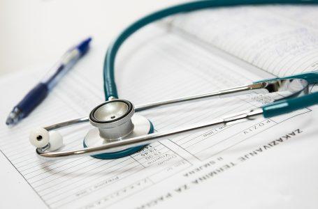 Mais de 250 mil brasileiros cancelam plano de saúde durante pandemia