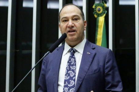 Ministro do STJ converte de temporária para preventiva a prisão do Pastor Everaldo