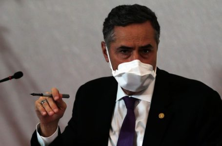 TSE define protocolo de saúde para eleições municipais