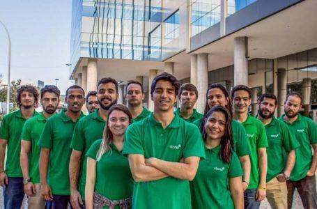 Empresa de tecnologia financeira oferece oportunidades de emprego no RN