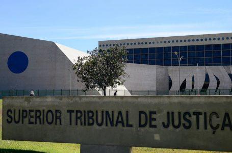 STJ concede habeas corpus que pode beneficiar mais de mil presos em SP