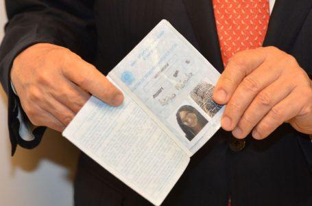 Brasil cria 249 mil vagas formais de emprego em agosto
