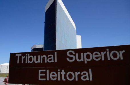TSE recebe mais de 517 mil pedidos de candidatura para eleições 2020