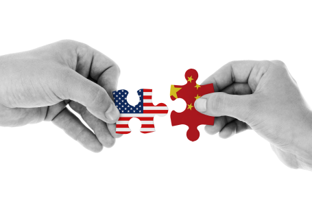 EUA quebraram regras ao impor tarifas sobre China, diz OMC