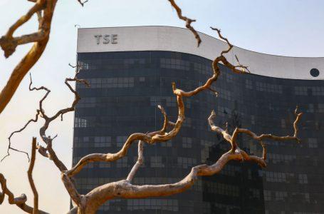 Eleições 2020: TSE aprova envio de forças federais para o RN e outros 6 estados