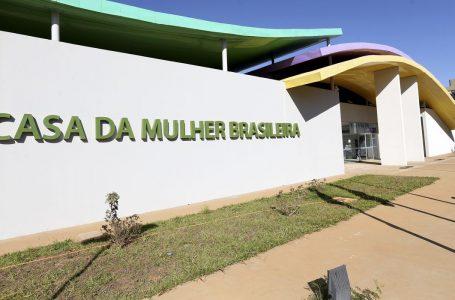 RN vai receber três unidades da Casa da Mulher Brasileira, anuncia Carla Dickson