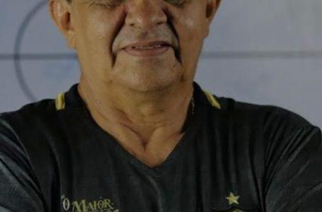 Francisco Diá fala sobre vitória e reunião com Bira Marques