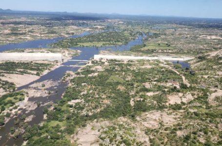 Governo Federal vai investir R$ 280milhões para ampliar oferta de água no Seridó