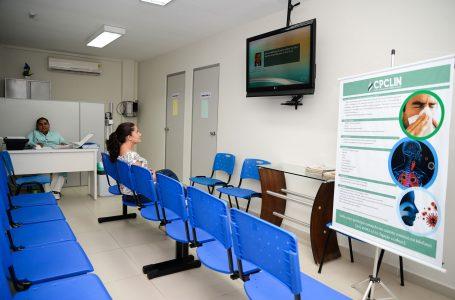 """Covid: Vacina que é testada em Natal gera resposta """"robusta"""" entre idosos"""