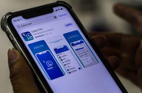 Beneficiário do Bolsa Família receberá por poupança digital
