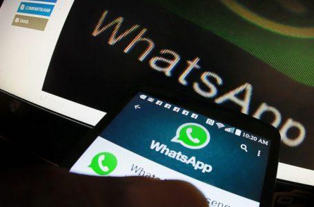 Café com Notícia: Cosern lança serviço de pagamento de fatura através do WhatsApp; Saiba como se cadastrar