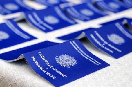 Governo propõe parcela extra do seguro-desemprego a demitido de 20/3 a 31/7