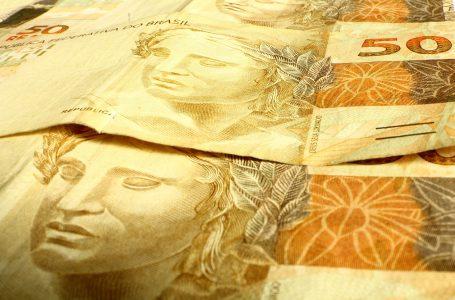 Governo do Estado vai pagar40% do13º saláriodos servidores neste sábado