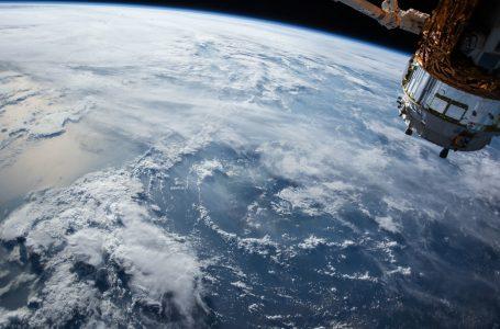 Estados Unidos convidam Brasil para integrar o programa espacial Artemis