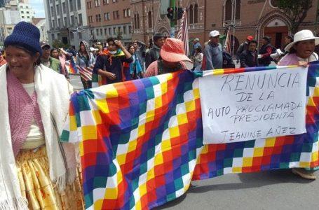Bolivianos vão às urnas neste domingo para eleições presidenciais