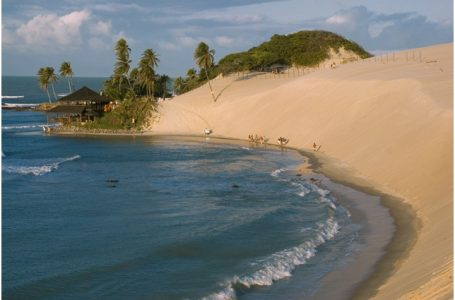 Empresários do setor de turismo emitem nota em apoio ao decreto de Álvaro Dias