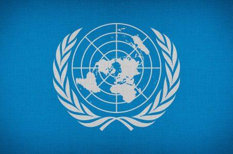 Laboratório de inovação do Brasil é aceito como membro de grupo da ONU
