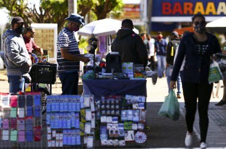 Saúde e emprego são apontados em pesquisa como prioridades de brasileiro