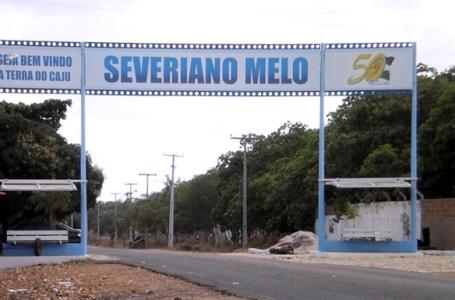 Cidade do RN tem mais beneficiários do Auxílio Emergencial do que moradores