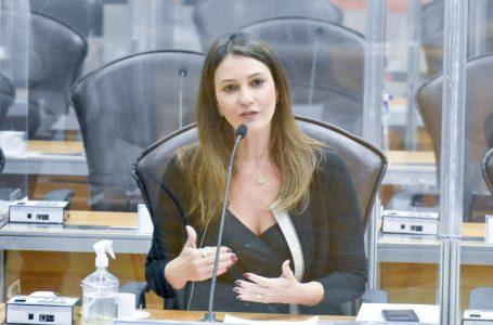 Sancionada lei que cria o Fundo Estadual de Amparo às Mulheres Vítimas de Violência Doméstica no RN