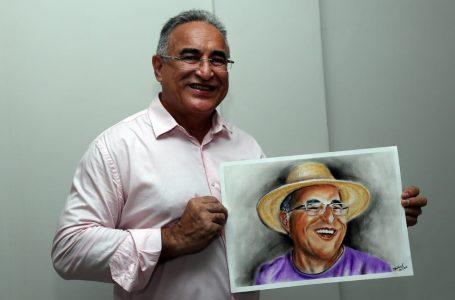 Edmilson Rodrigues (PSOL) derrota Delegado Eguchi e é eleito prefeito de Belém