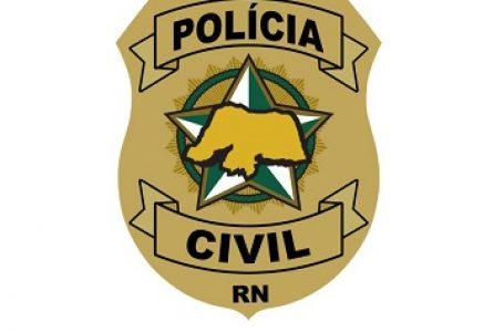 Polícia Civil apreende 20 máquinas caça-níqueis em Natal