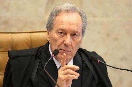 Ministro do STF dá 48h para Anvisa prestar informações sobre vacinas contra Covid-19