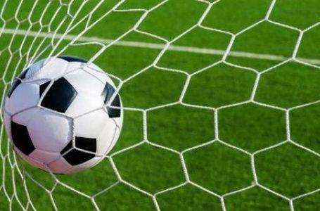 Apenas três equipes confirmam participação no Estadual da Segunda Divisão