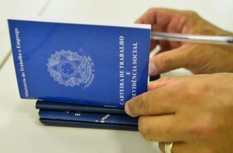 SINE-RN tem 233 vagas de empregos hoje para Natal e Região Metropolitana, Mossoró, João Câmara e Santa Cruz