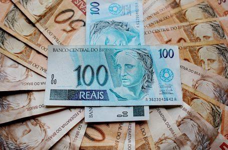 Caixa paga parcelas de R$ 600 e R$ 300 para novo grupo; veja todas as datas