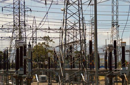 Energia elétrica é completamente restabelecida no Amapá, segundo Ministério de Minas e Energia
