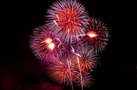 Licitação da Prefeitura do Natal para show de fogos no Ano Novo é suspensa e pode comprometer evento