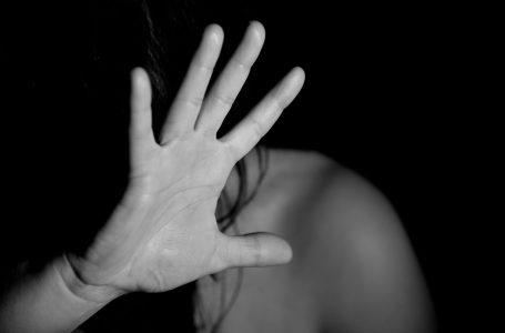 Violência contra mulher: o que fazer em casos de agressão