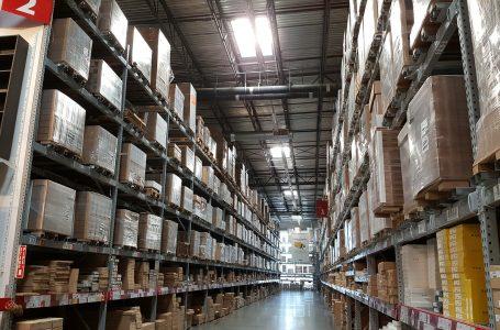 Produção industrial potiguar tem crescimento menor em outubro, diz Fiern
