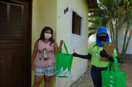 São José do Seridó e Equador recebem projeto Energia com Cidadania da Cosern a partir de hoje