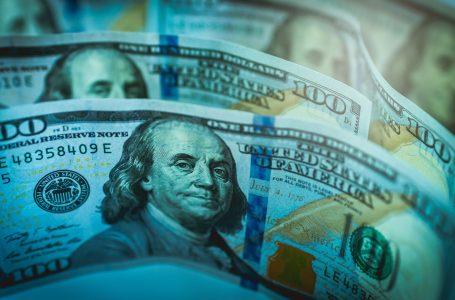 Pandemia provoca redução de investimentos estrangeiros no país