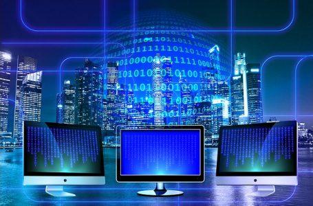 Senado aprova aumento de penas para fraudes eletrônicas