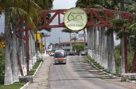 Pesquisa Consult/98 FM: André Rodrigues dispara na liderança para prefeitura em Monte Alegre