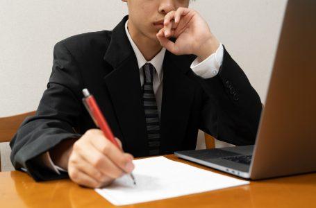 Cursos e palestras gratuitos para incrementar o seu currículo; confira lista completa e como se inscrever