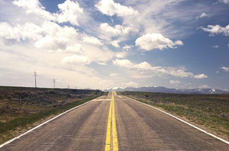 Governo autoriza reforma no Detran e contrata nova sinalização para as estradas
