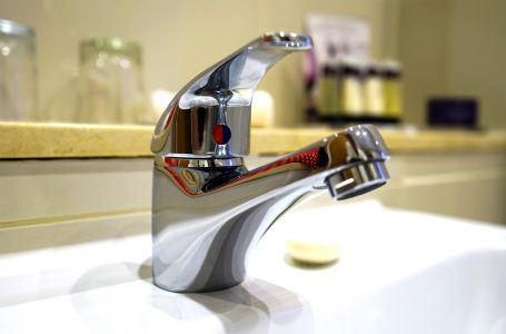 Doze cidades do RN terão parada no abastecimento de água; veja lista