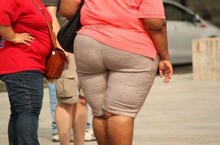 Obesidade pode agravar câncer de mama, aponta estudo